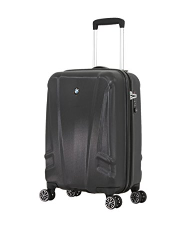 bmw-luggage-19-carry-on-split-case-8-wheel-spinner-black