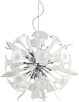 Cyan Design Remy Pendant 05780 Small Twelve Light