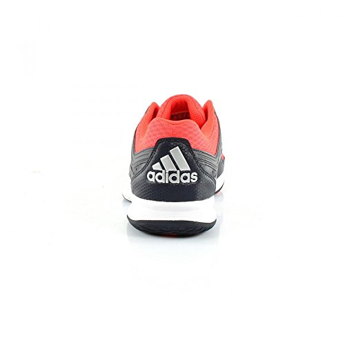 ADIDAS PERFORMANCE Counterblast 5