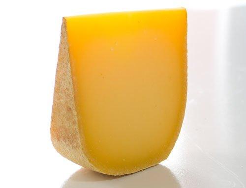 Pleasant Ridge Reserve Artisan Cheese - 1 Pound