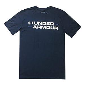 Best Epic Trends 31LX%2BNxdC5L._SS300_ Under Armour Men's Team Issue Wordmark Short Sleeve T-Shirt