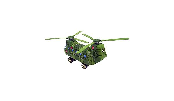 TianranRT - Helicóptero del puntero de fotografía del juguete ...