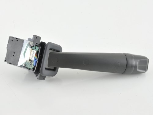 OES Volvo S60,V70,XC70,XC90 Turn Signal Switch 31268561