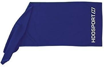 Black Diamond Punisher Gloves /& Cooling Towel Bundle