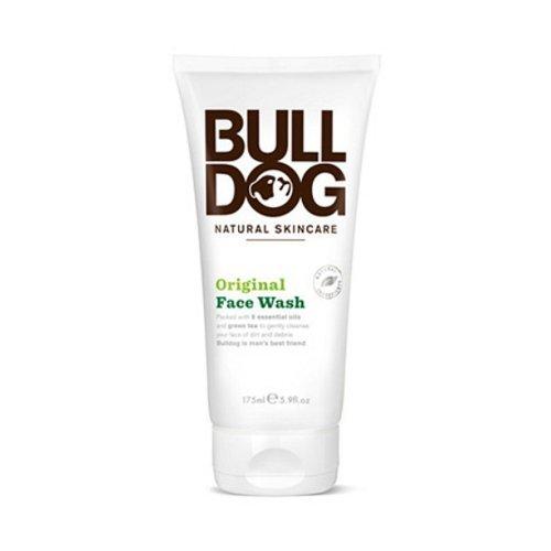 Bulldog Face Care - 8