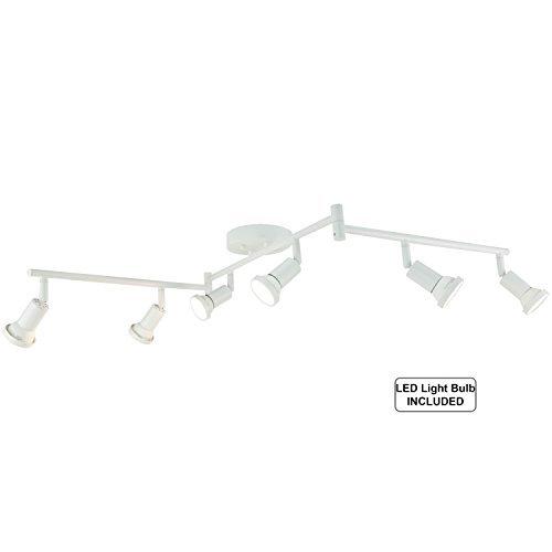 Led Light Track Lighting in US - 7