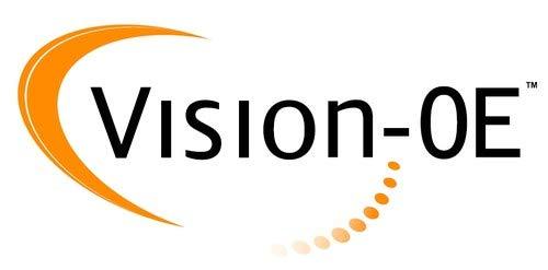 Vision-OE 712-0154A2 Power Steering Pump