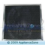 Broan 99010317 Range Hood Charcoal Filter