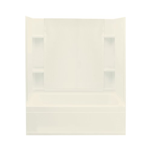 Sterling Plumbing 71160120-96 Plumbing Accord 60-Inch by ...