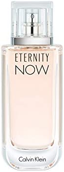 Calvin Klein Eternity Now W Edp 50ml