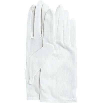 おたふく手袋 #1379 ミクローブ 普通型 10双組×12 M B005NLA37Q