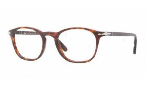 Persol Men's PO3007V - Eyeglasses Persol Men's