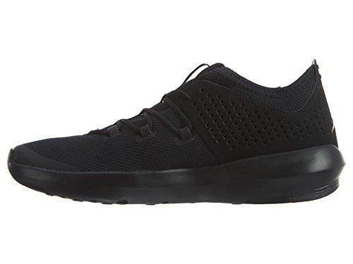 Scarpe Jordan – Express nero/nero/nero formato: 42.5
