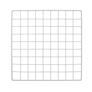 The Best Wire Grid - See reviews and compare