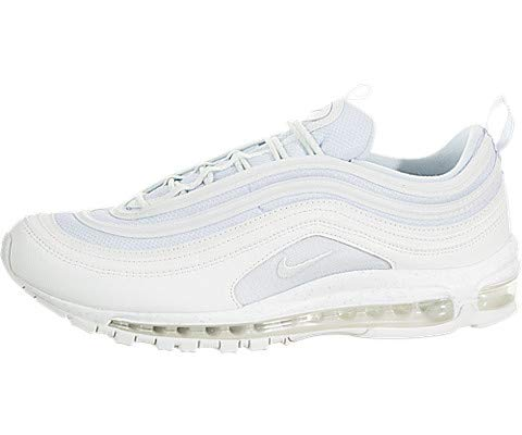 buy online d94d2 ca015 Nike Men s Air Max 97, Summit White Summit White, ...