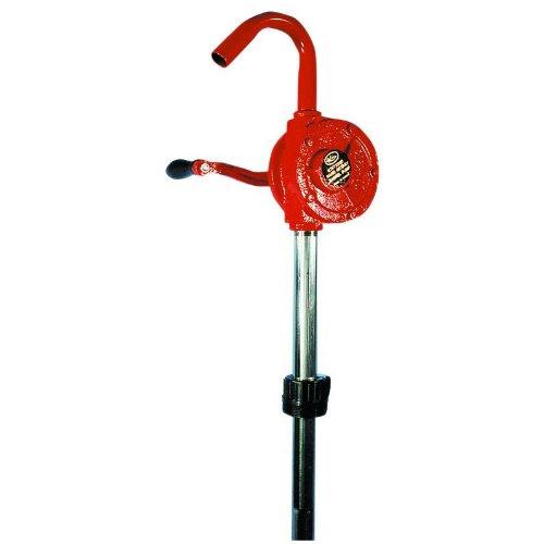 K-Tool International KTI (KTI-72200) Barrel Pump