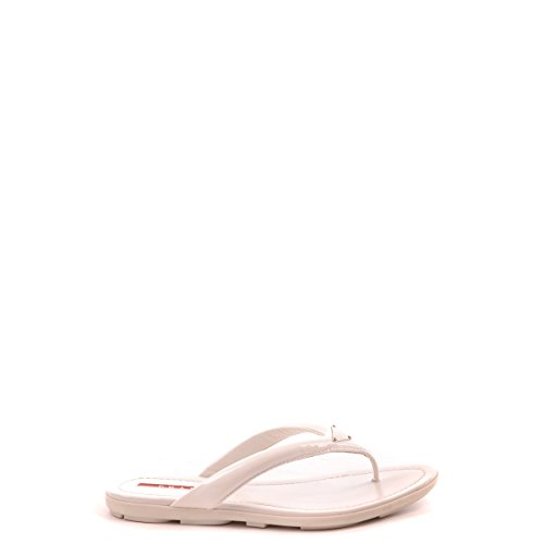 Shoes - Womens Shoes Prada