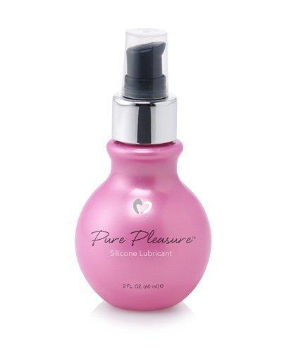 Pure pleasure lube