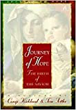Journey of Hope, Tom Fettke and Camp Kirkland, 0834195178