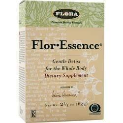Flor Essence - 2 Pack by Flora