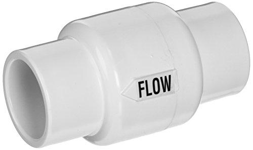 Buy heater valve 1 2