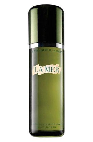 Crème de la Mer The Treatment Lotion 150ml