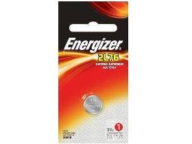 24 Energizer Cr1/3N (2L76) 3V Lithium Batteries by Energizer
