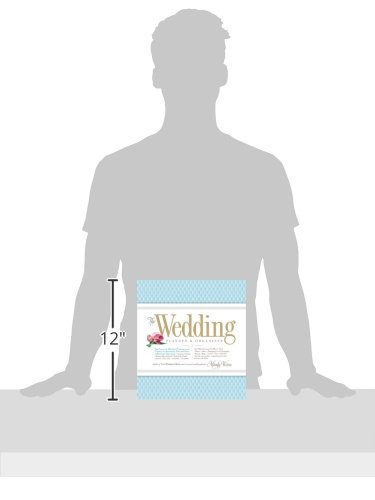 The-Wedding-Planner-Organizer