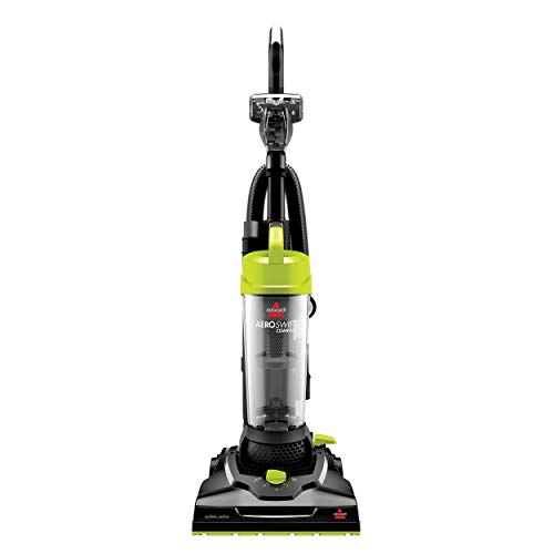 BISSELL Aeroswift Compact Vacuum Cl image 1