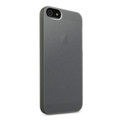 Belkin Micra Sheer Matte Case / Cover for Apple iPhone 5c (Stone)