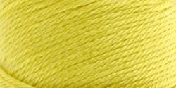 Bulk Buy: Caron Simply Soft Brites Yarn (3-Pack) Super Duper Yellow H9700B-9612
