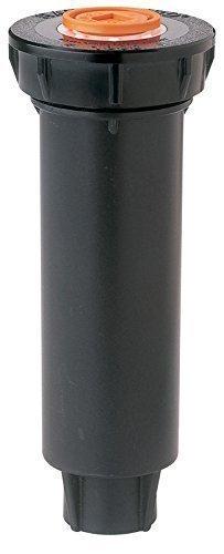 RAIN BIRD 3 Stück 1800/1804 - 10 cm - inkl. 15 VAN Düse Versenkregner / Getrieberegner / Sprühregner - Rainbird (15 VAN Düse)