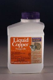 copper spray fungicide - 7