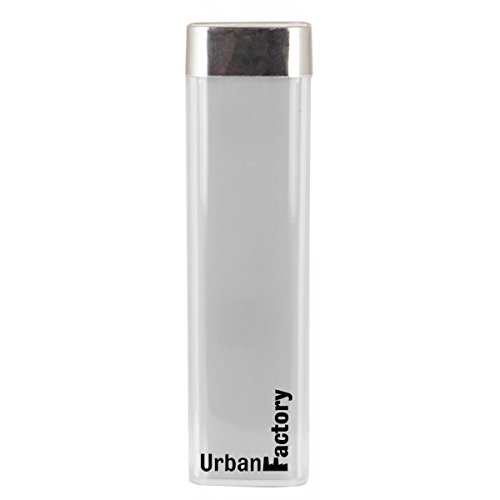 urban-factory-external-battery-pack-for-universal-retail-packaging-white
