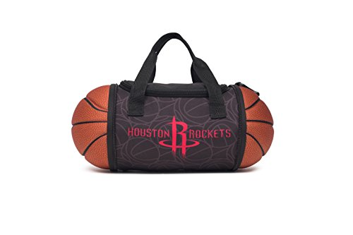fan products of HOUSTON ROCKETS BASKETBALL TO LUNCH AUTHENTIC