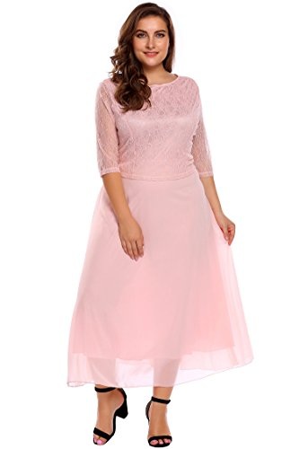 evening dresses after wedding - 4
