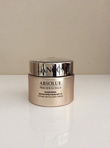 Lancome Absolue Precious Cells Revitalizing Care - Silky Cream - 50Ml/1.7Oz