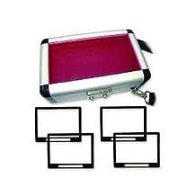 Nintendo DS Micro Kit