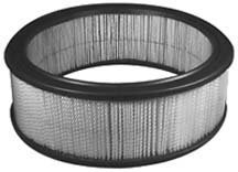 Killer Filter Replacement for PUROLATOR F50149 Pack of 4