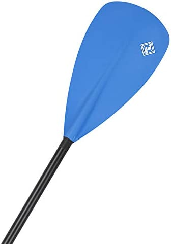 4K Carbon Hybrid Fibreglass Two Bare Feet SUP Paddles 2 Piece /& 3 Piece Aluminium Carbon Fibre Paddleboard Paddles