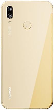 HUAWEI P20 Lite (32GB + 4GB RAM) 5.84