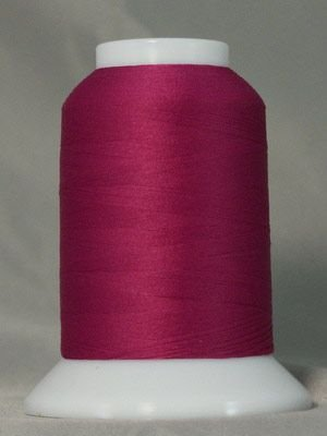 serger wooly thread - 7