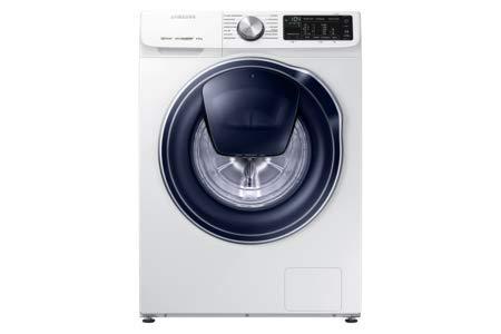 Lavadora línea quickdrive, 7 kg, centrifugado 1400 rpm, Addwash ...