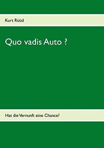 quo-vadis-auto-hat-die-vernunft-eine-chance