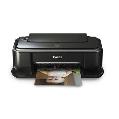 - Canon IP2600 Photo printer with USB cable