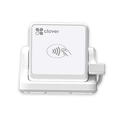 SwyftPAY 2.69% Lower Than Square - Clover Go Chip and Swipe Card Reader - Ships After Signup at SwyftPAY.com