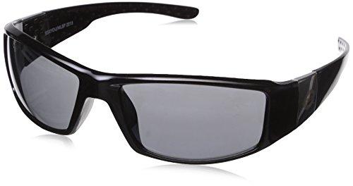 Cincinnati Reds Chrome Wrap Sunglasses