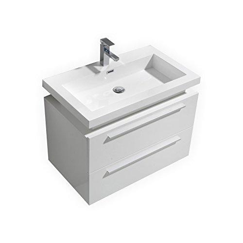 32-tona-high-gloss-white-wall-mount-modern-bathroom-vanity-w-vessel-sink