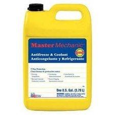 MM GAL EXT Antifreeze