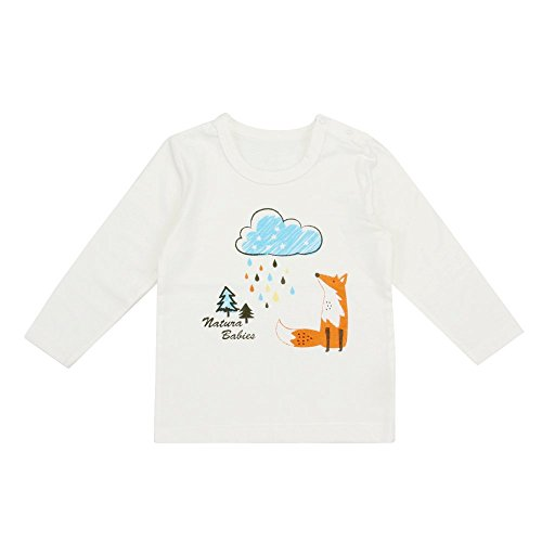 anti-mosquito-tee-long-sleeve-baby-boy-and-girl-100-certified-organic-cotton-24m-blue